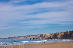 oceanfront-location-near-san-diego-la-jolla-shores-hotel-california