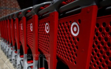 target-GettyImages-853799438