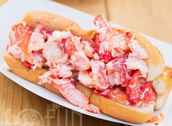 wicked-maine-lobster-12-2