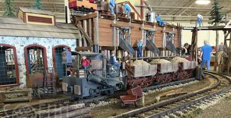 The-Great-Train-Show
