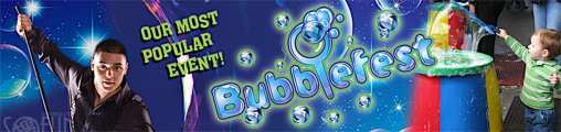 Bubblefest-Discovery-Tube-2015