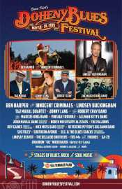 doheny-blues-festival-2019-poster-980x1514
