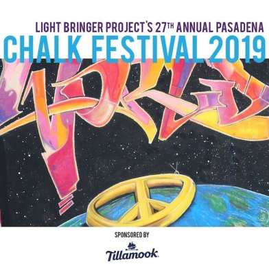 Chalk-Festival-in-Pasadena-2019