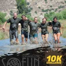 Marine_Corps_Mud_Run_10_Challenge