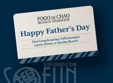father-card