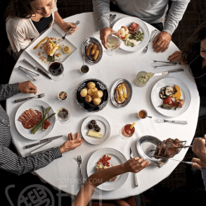 fathers-day-restaurant-specials-2019-fogo-de-chao-1557432140