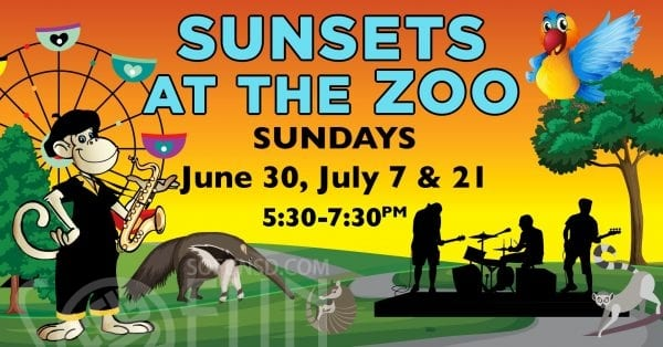 Sunsets-at-the-Zoo-2-e1560838675744