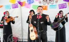 2016-Day-of-the-Dead-Mariachi