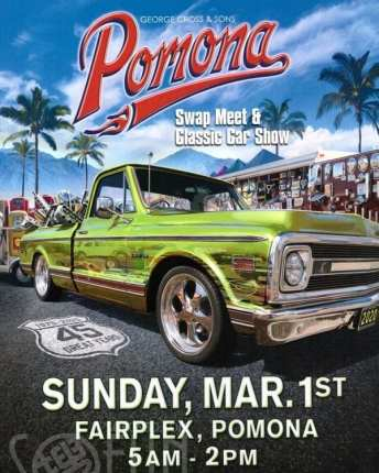 Pomona-Car-Swap-Mee2-e1581994179412