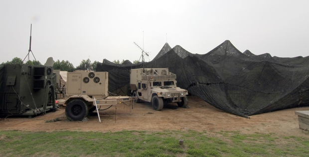 US, South Korea quietly end Ulchi Freedom Guardian exercise