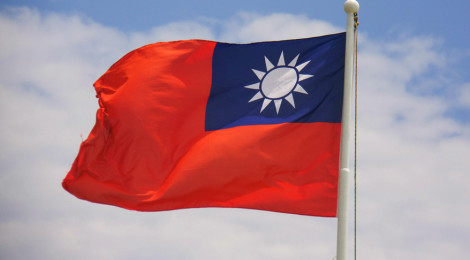 Why the Pentagon should focus on Taiwan   War on the Rocks