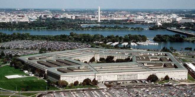 Got Something to Sell to the Pentagon? It's About to Get Easier | Defense One