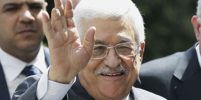 After Israel-Hamas war in Gaza, Palestinian unity government on rocks