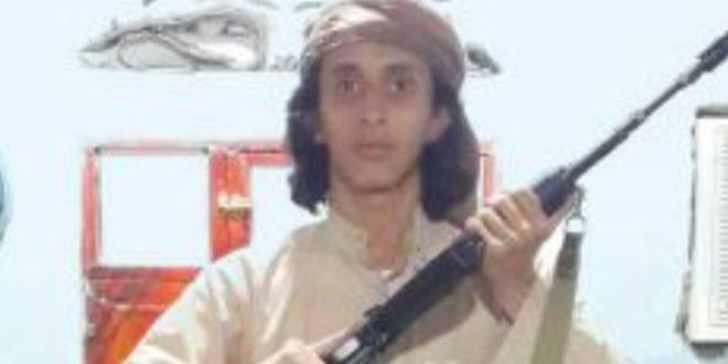 AQAP Twitter-warrior killed in latest US drone strike in Yemen