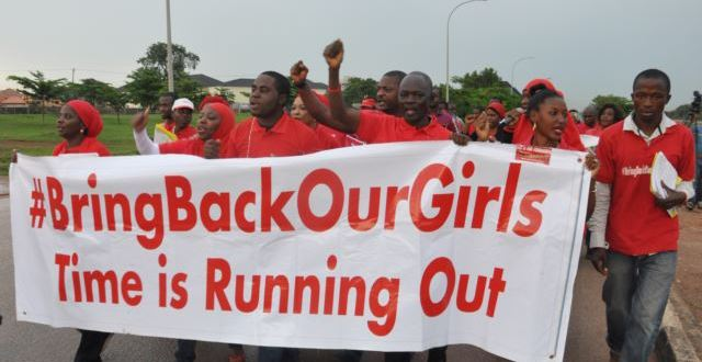 Exclusive: Boko Haram Negotiating Cease-fire, Abducted Girls' Release