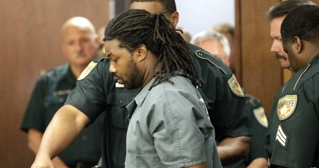 Hannah Graham suspect Jesse Matthew charged with other rape