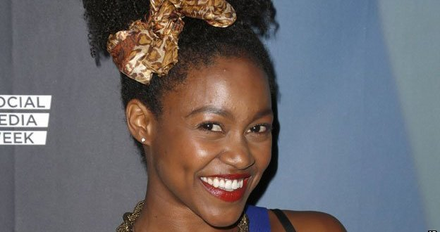 Django Unchained actress faces lewd conduct charge