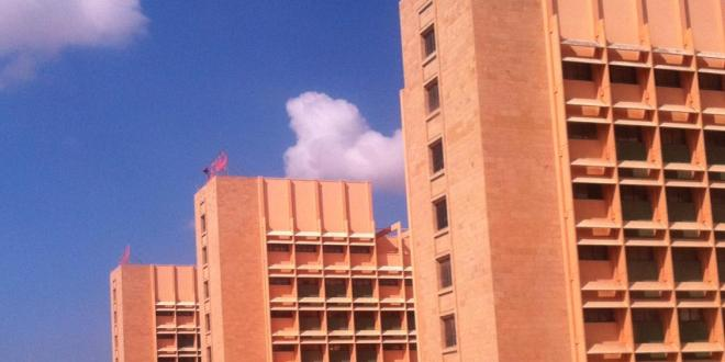 Benghazi Medical Centre struggles to keep up as 75 bodies arrive in five days |