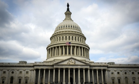 Annual Defense Bill Likely To Slip in Cyber Clampdown on Contractors