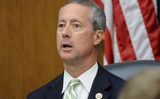 HASC chair: DoD 'nickel and diming' troops