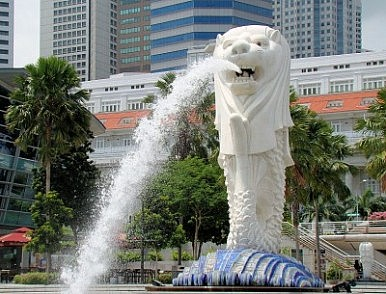 10 Lessons From Lee Kuan Yew's Singapore