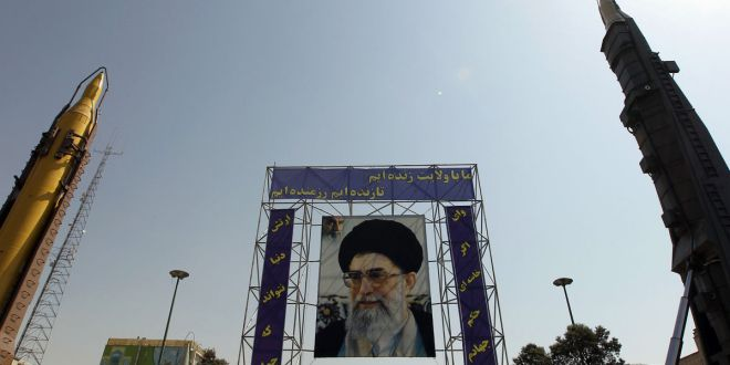 Khamenei Had Full Knowledge of Iran Nuclear Deal, Official Says