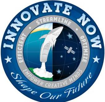 Innovate Now! closes but innovative mindset continues