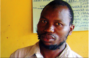 Ex-Gitmo detainee reportedly a suspect in killing of Ugandan prosecutor