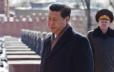 Xi Jinping on Pakistan: 'I Feel as if I Am Going to Visit the Home of my Own Brother'
