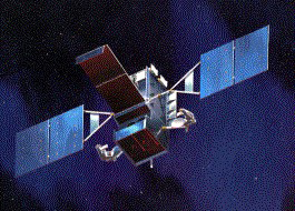 SBIRS HEO-3 Is On Orbit