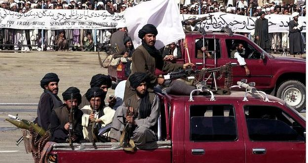 Taliban conflict: Afghanistan probes Mullah Omar 'death' claim