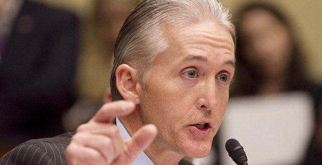 State Dept to release 5,000 pages to Benghazi panel