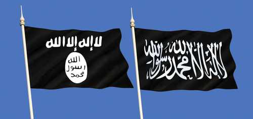 American suicide bomber deployed in Islamic State assault in Baiji | The Long War Journal
