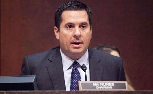 Lawmakers Welcome Whistleblowers As DoD Probes Cooked Intel