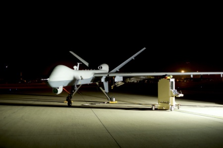 New UAVs, equipment fot British military – UPI.com