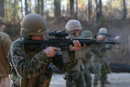 Here's how America's most secret, elite warrior units operate – Business Insider