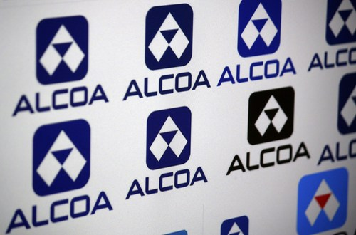 Alcoa supplying parts for military jets under $1.1B pact with Lockheed Martin | TribLIVE