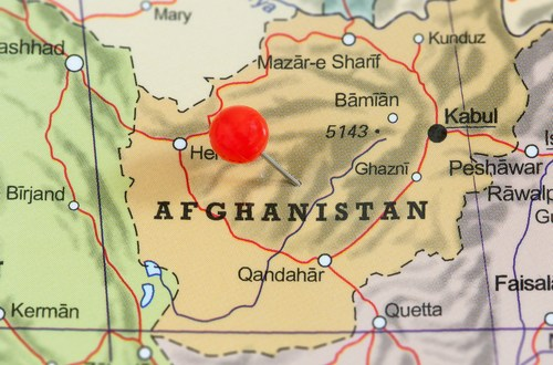 Taliban seizes 2 more districts in Afghan north | The Long War Journal