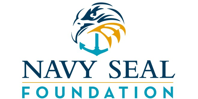 Appvion Pledges Support to the Navy SEAL Foundation — PRNewswire