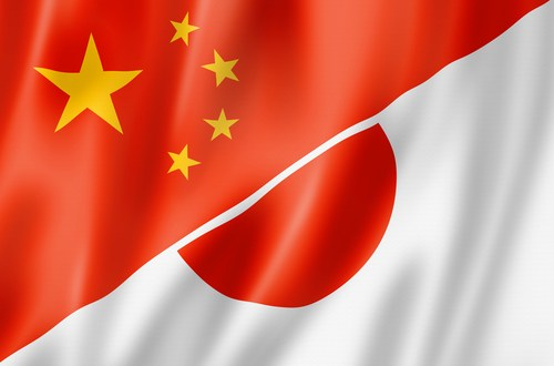 China And Japan's Fight Against ISIS – Forbes