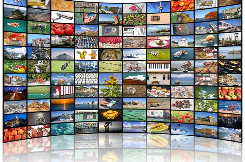 How much TV you watch as a young adult may affect midlife cognitive function | KurzweilAI