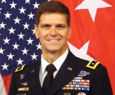 WSJ: Obama to nominate Votel to succeed Austin as CentCom commander | Tampa Bay Times