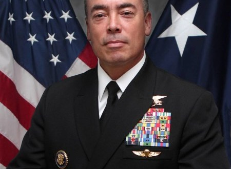 In Wake of SEAL Suicide Report, Special Warfare CO Stresses Team Bonds | Military.com
