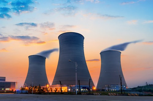 Nuclear Facilities in 20 Countries May Be Easy Targets for Cyberattacks – The New York Times