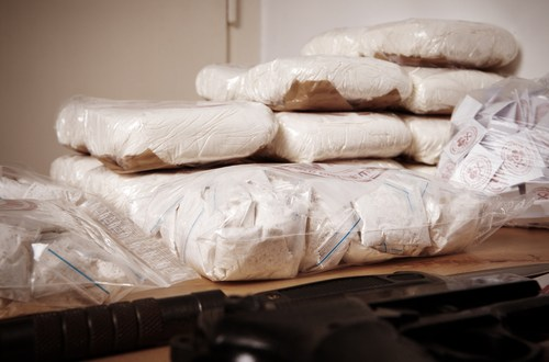 Inside Colombia's (New) Cocaine Explosion – The Daily Beast