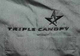 Triple Canopy: Constellis Awarded $975 Million Department of Defense (DoD) Counter Narcotics and Global Threats (CN>) Contract