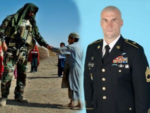 Decision looms for Army sergeant who protected Afghan boy | Fox News