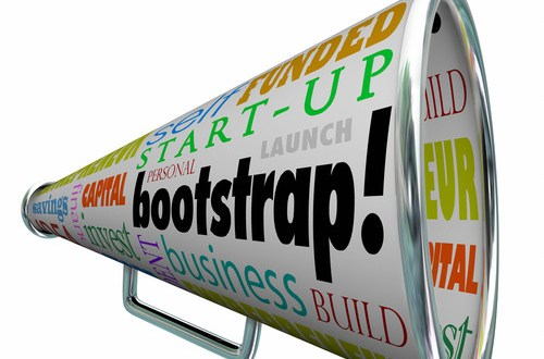 7 Ways to Bootstrap Your Business to Success – AlleyWatch