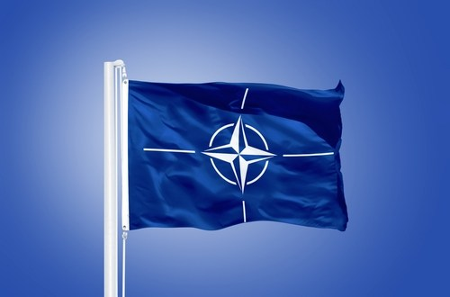 The NATO conversation we should be having (Opinion) – CNN.com