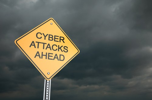 System predicts 85 percent of cyber attacks using input from human experts | KurzweilAI